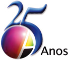 Apolo 25 anos