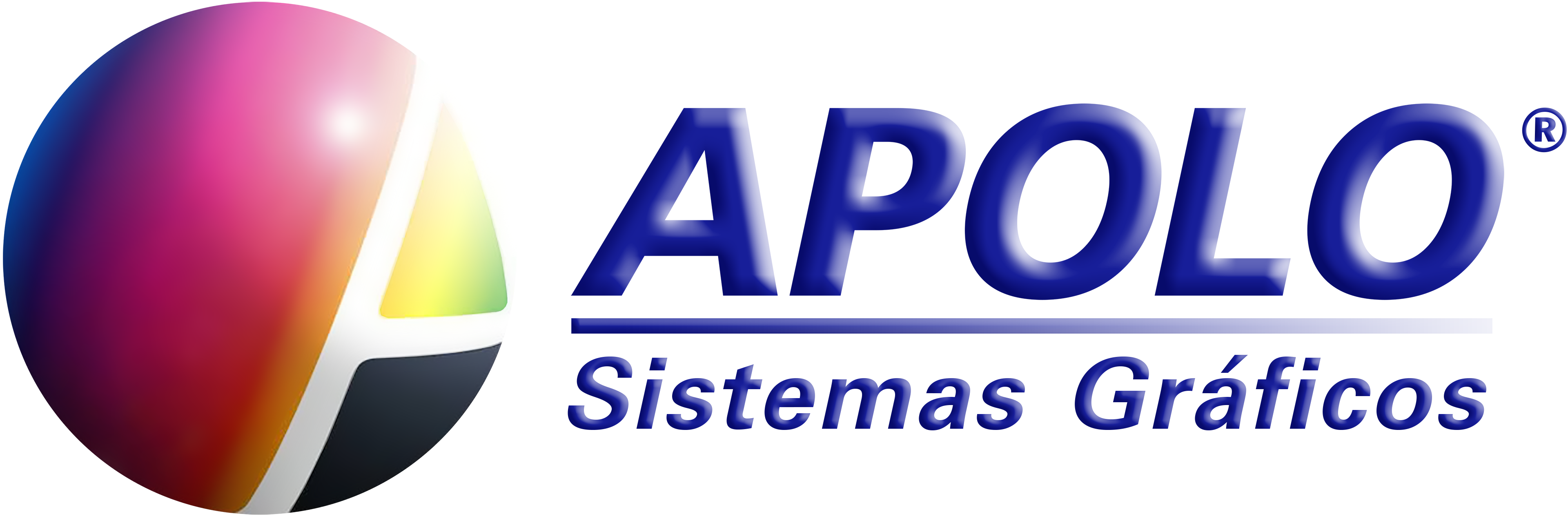 Apolo Sistemas Gráficos