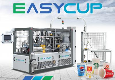 EasyCup