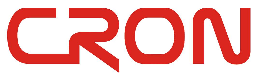 Apolo - Máquinas Gráficas - CRON ECRM - CTP Térmico ou Convencional