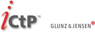 Apolo - Máquinas Gráficas - iCTP PlateWriter e  iCTP NewsWriter- Glunz & Jensen