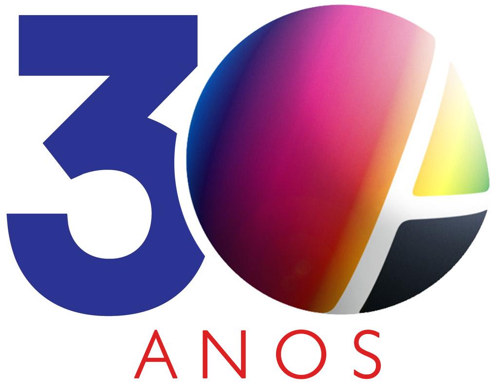 Apolo, desde 1987