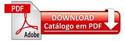 VersaCut 215 - Sistema de Acabamento Digital para Rótulos e Etiquetas Autoadesivas - Catálogo em PDF
