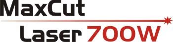 Descrição: Descrição: Máquina de corte a laser para facas de Corte e Vinco - MaxCut Laser 700W